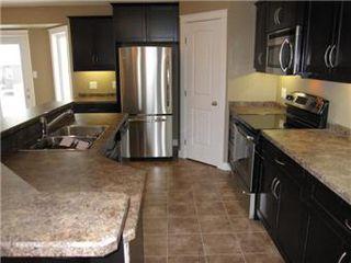 Photo 5: 419 Faldo Crescent: Warman Single Family Dwelling for sale (Saskatoon NW)  : MLS®# 385015