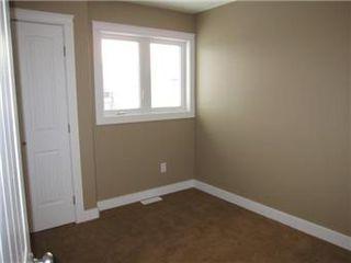Photo 11: 419 Faldo Crescent: Warman Single Family Dwelling for sale (Saskatoon NW)  : MLS®# 385015