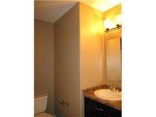 Photo 9: 419 Faldo Crescent: Warman Single Family Dwelling for sale (Saskatoon NW)  : MLS®# 385015