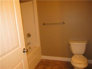 Photo 10: 419 Faldo Crescent: Warman Single Family Dwelling for sale (Saskatoon NW)  : MLS®# 385015