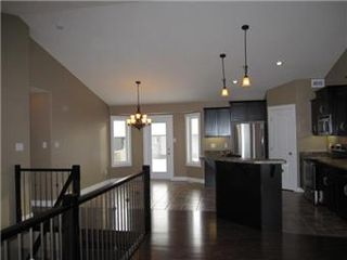 Photo 6: 419 Faldo Crescent: Warman Single Family Dwelling for sale (Saskatoon NW)  : MLS®# 385015