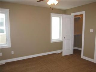 Photo 14: 419 Faldo Crescent: Warman Single Family Dwelling for sale (Saskatoon NW)  : MLS®# 385015