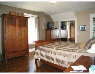 Photo 6: 3040 7 Street SW in CALGARY: Elbow Park Glencoe Residential Detached Single Family for sale (Calgary)  : MLS®# C3335897