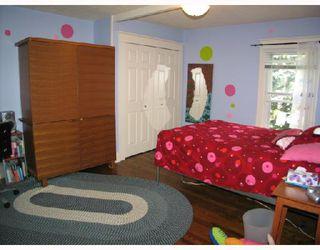 Photo 8: 3040 7 Street SW in CALGARY: Elbow Park Glencoe Residential Detached Single Family for sale (Calgary)  : MLS®# C3335897