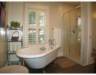 Photo 7: 3040 7 Street SW in CALGARY: Elbow Park Glencoe Residential Detached Single Family for sale (Calgary)  : MLS®# C3335897