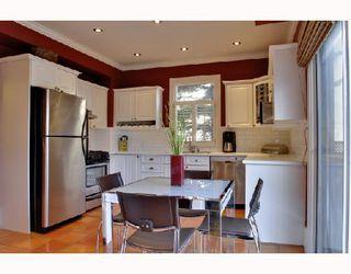 Photo 2: 3040 7 Street SW in CALGARY: Elbow Park Glencoe Residential Detached Single Family for sale (Calgary)  : MLS®# C3335897