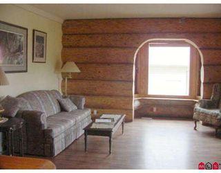 "Photo 3: 3755 STEWART Road: Yarrow House for sale in ""YARROW"" : MLS®# H2804020"