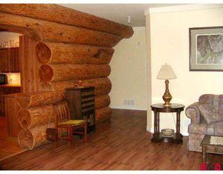 "Photo 5: 3755 STEWART Road: Yarrow House for sale in ""YARROW"" : MLS®# H2804020"