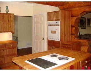 "Photo 6: 3755 STEWART Road: Yarrow House for sale in ""YARROW"" : MLS®# H2804020"