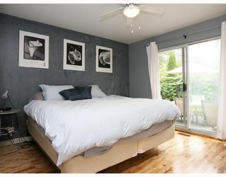 Photo 17: 22730 BALABANIAN Circle in Maple_Ridge: East Central House for sale (Maple Ridge)  : MLS®# V724543