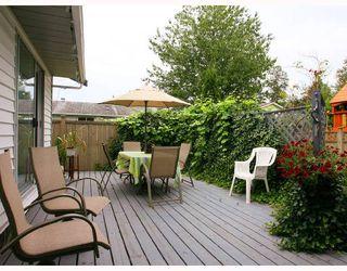 Photo 18: 22730 BALABANIAN Circle in Maple_Ridge: East Central House for sale (Maple Ridge)  : MLS®# V724543