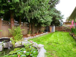 Photo 9: 22730 BALABANIAN Circle in Maple_Ridge: East Central House for sale (Maple Ridge)  : MLS®# V724543