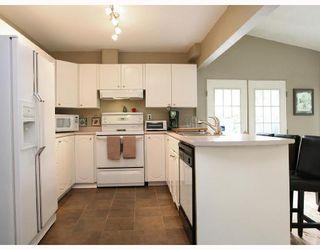 Photo 15: 22730 BALABANIAN Circle in Maple_Ridge: East Central House for sale (Maple Ridge)  : MLS®# V724543
