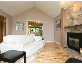 Photo 12: 22730 BALABANIAN Circle in Maple_Ridge: East Central House for sale (Maple Ridge)  : MLS®# V724543