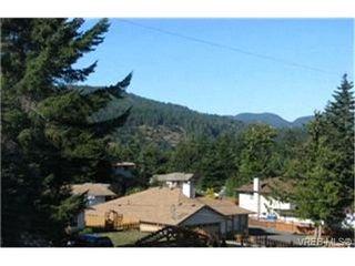 Photo 9:  in SOOKE: Sk Broomhill Half Duplex for sale (Sooke)  : MLS®# 408474