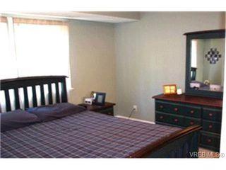 Photo 7:  in SOOKE: Sk Broomhill Half Duplex for sale (Sooke)  : MLS®# 408474