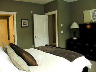 "Photo 12: 101A 45595 TAMIHI Way in Sardis: Vedder S Watson-Promontory Condo for sale in ""THE HARTFORD"" : MLS®# H2901302"
