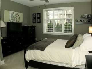 "Photo 11: 101A 45595 TAMIHI Way in Sardis: Vedder S Watson-Promontory Condo for sale in ""THE HARTFORD"" : MLS®# H2901302"