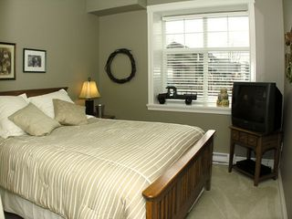 "Photo 8: 101A 45595 TAMIHI Way in Sardis: Vedder S Watson-Promontory Condo for sale in ""THE HARTFORD"" : MLS®# H2901302"