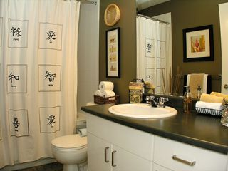 "Photo 13: 101A 45595 TAMIHI Way in Sardis: Vedder S Watson-Promontory Condo for sale in ""THE HARTFORD"" : MLS®# H2901302"