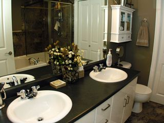 "Photo 9: 101A 45595 TAMIHI Way in Sardis: Vedder S Watson-Promontory Condo for sale in ""THE HARTFORD"" : MLS®# H2901302"