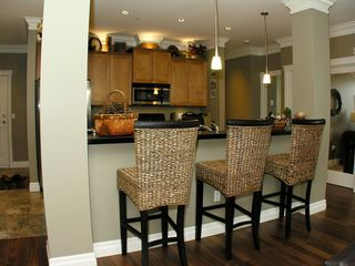 "Photo 5: 101A 45595 TAMIHI Way in Sardis: Vedder S Watson-Promontory Condo for sale in ""THE HARTFORD"" : MLS®# H2901302"