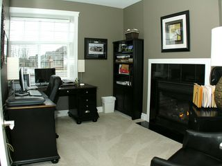 "Photo 7: 101A 45595 TAMIHI Way in Sardis: Vedder S Watson-Promontory Condo for sale in ""THE HARTFORD"" : MLS®# H2901302"