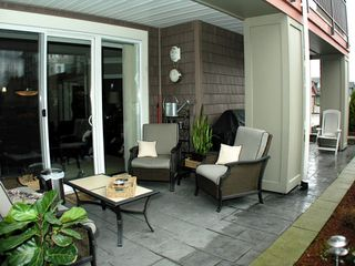"Photo 15: 101A 45595 TAMIHI Way in Sardis: Vedder S Watson-Promontory Condo for sale in ""THE HARTFORD"" : MLS®# H2901302"