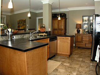 "Photo 3: 101A 45595 TAMIHI Way in Sardis: Vedder S Watson-Promontory Condo for sale in ""THE HARTFORD"" : MLS®# H2901302"