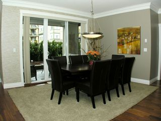 "Photo 6: 101A 45595 TAMIHI Way in Sardis: Vedder S Watson-Promontory Condo for sale in ""THE HARTFORD"" : MLS®# H2901302"