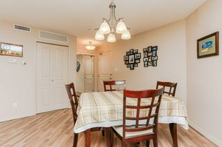Photo 6: 208 16035 132 Street in Edmonton: Zone 27 Condo for sale : MLS®# E4165155