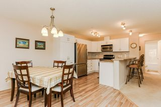 Photo 3: 208 16035 132 Street in Edmonton: Zone 27 Condo for sale : MLS®# E4165155