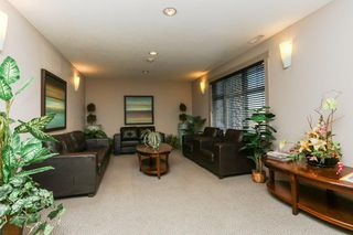 Photo 2: 208 16035 132 Street in Edmonton: Zone 27 Condo for sale : MLS®# E4165155