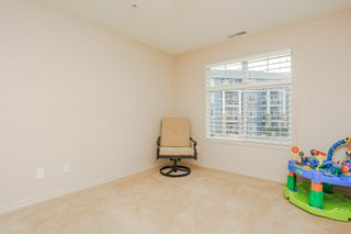 Photo 13: 208 16035 132 Street in Edmonton: Zone 27 Condo for sale : MLS®# E4165155