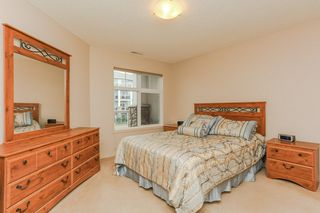 Photo 9: 208 16035 132 Street in Edmonton: Zone 27 Condo for sale : MLS®# E4165155