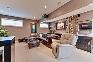 Photo 26: 6520 Mann Lane in Edmonton: MacTaggart House for sale : MLS®# E4153224