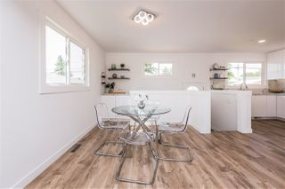 Photo 8: 10320 48 Street in Edmonton: Zone 19 House for sale : MLS®# E4171436