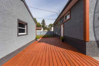 Photo 30: 10320 48 Street in Edmonton: Zone 19 House for sale : MLS®# E4171436