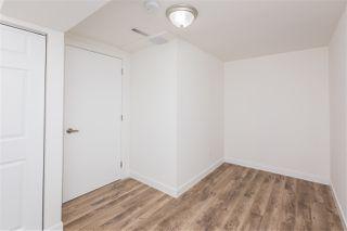 Photo 23: 10320 48 Street in Edmonton: Zone 19 House for sale : MLS®# E4171436