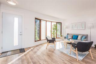 Photo 5: 10320 48 Street in Edmonton: Zone 19 House for sale : MLS®# E4171436