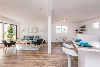 Photo 12: 10320 48 Street in Edmonton: Zone 19 House for sale : MLS®# E4171436