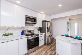 Photo 13: 10320 48 Street in Edmonton: Zone 19 House for sale : MLS®# E4171436