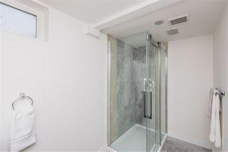Photo 25: 10320 48 Street in Edmonton: Zone 19 House for sale : MLS®# E4171436