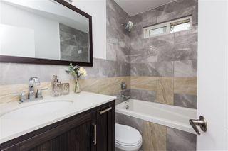 Photo 18: 10320 48 Street in Edmonton: Zone 19 House for sale : MLS®# E4171436