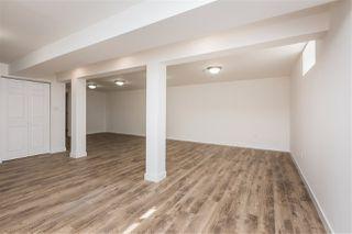Photo 20: 10320 48 Street in Edmonton: Zone 19 House for sale : MLS®# E4171436