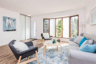 Photo 6: 10320 48 Street in Edmonton: Zone 19 House for sale : MLS®# E4171436