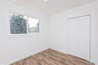 Photo 16: 10320 48 Street in Edmonton: Zone 19 House for sale : MLS®# E4171436