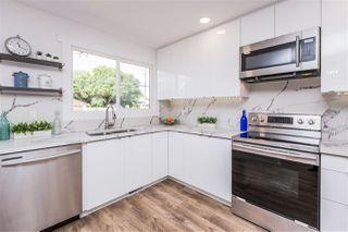 Photo 10: 10320 48 Street in Edmonton: Zone 19 House for sale : MLS®# E4171436