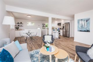 Photo 7: 10320 48 Street in Edmonton: Zone 19 House for sale : MLS®# E4171436