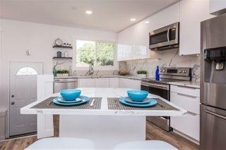Photo 11: 10320 48 Street in Edmonton: Zone 19 House for sale : MLS®# E4171436